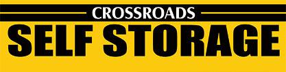 Crossroads Storage