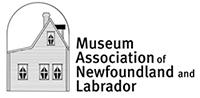 Museum Association of Newfoundland and Labrador